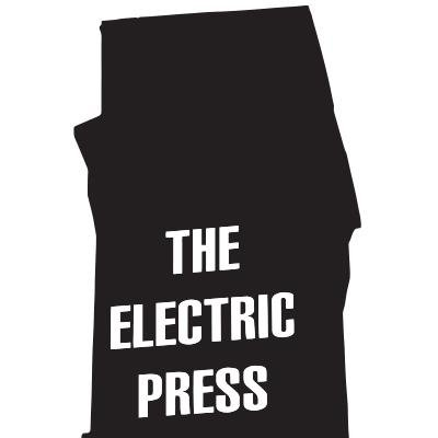 The Electric Press