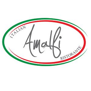 Amalfi Ristorante