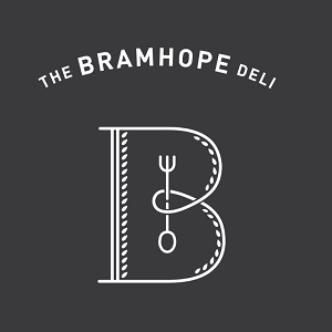 Bramhope Deli