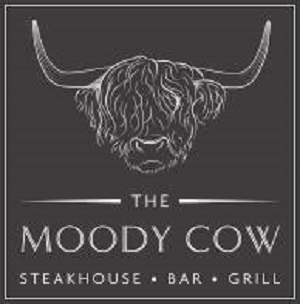 The Moody Cow Ilkely